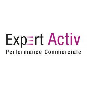 Franchise EXPERT ACTIV