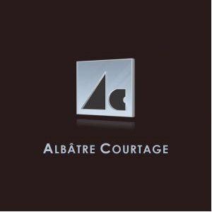 Franchise Albatre Courtage