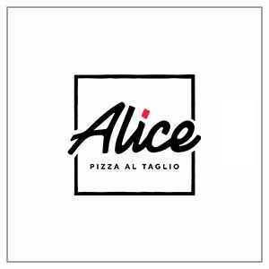 Franchise ALICE