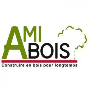 Franchise Ami Bois