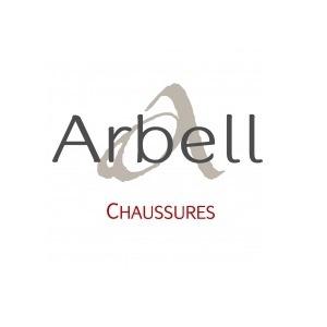 Franchise ARBELL