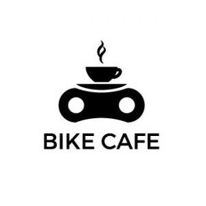 Franchise BIKE CAFE