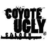 Franchise COYOTE UGLY SALOON
