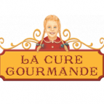 Franchise LA CURE GOURMANDE