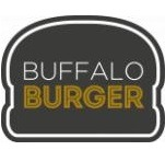 Franchise BUFFALO BURGER