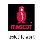 Franchise MASCOT