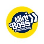 Franchise MINIBOSS BUSINESS SCHOOL