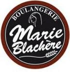 Franchise MARIE BLACHERE
