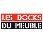 Franchise DOCKS DU MEUBLE (LES)