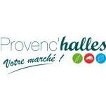 Franchise PROVENC' HALLES