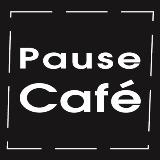 Franchise PAUSE CAFE