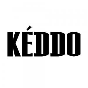 Franchise Keddo