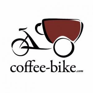 Franchise COFFEE-BIKE