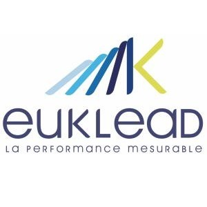 Franchise EUKLEAD CONSULTING