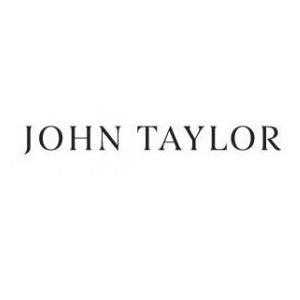 Franchise JOHN TAYLOR