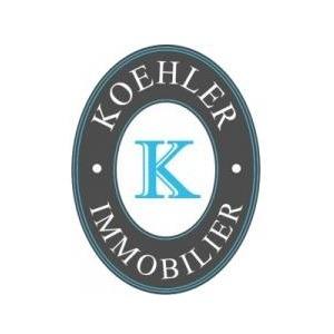 Franchise KOEHLER IMMOBILIER