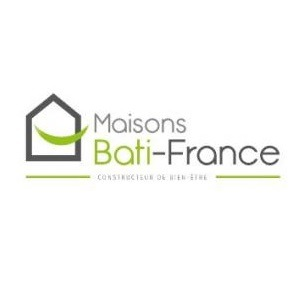 Franchise MAISONS BATIFRANCE