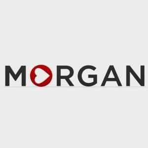 Franchise MORGAN