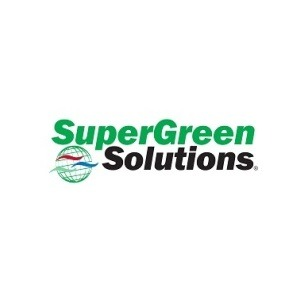 Franchise SUPERGREEN SOLUTIONS