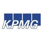 Franchise KPMG