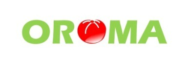 Franchise Oroma