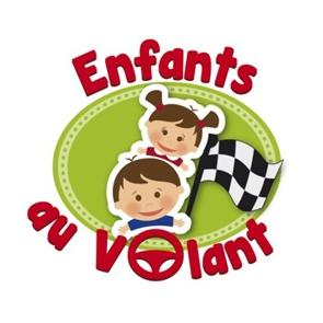 Franchise ENFANTS AU VOLANT