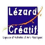 LEZARD CREATIF