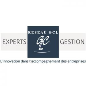 Franchise GLC Experts-Gestion