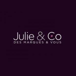 Franchise Julie & Co