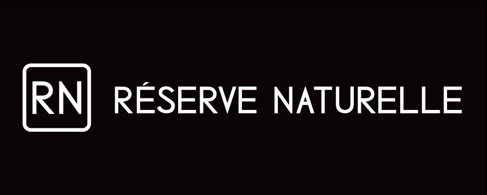 Franchise RESERVE NATURELLE
