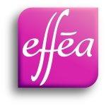 Franchise EFFEA