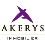 Franchise AKERYS IMMOBILIER