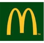 Franchise MC DONALD'S