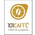 Franchise 101 CAFFE