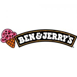 Franchise BEN AND JERRY'S