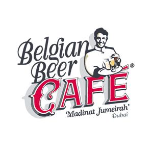 Franchise BELGIAN BEER CAFE