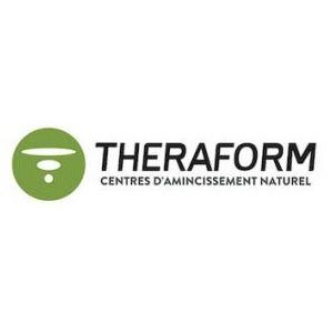 Franchise THERAFORM