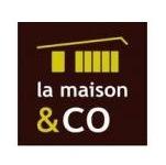 Franchise MAISON & CO (LA)