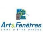Franchise ART ET FENETRES