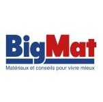 Franchise BIGMAT