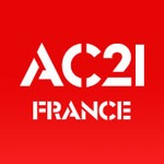 Franchise AC2I FRANCE