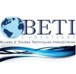 Franchise B.E.T.I CONSULTANT