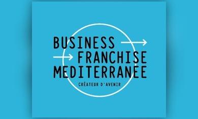 Business Franchise Méditerranée