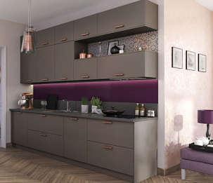 la franchise cuisine plus lance son nouveau concept france. Black Bedroom Furniture Sets. Home Design Ideas