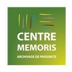 Franchise CENTRE MEMORIS