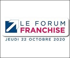 Forum Franchise Lyon 2020
