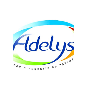 Franchise ADELYS
