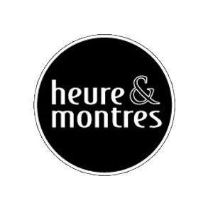 Franchise HEURE & MONTRES