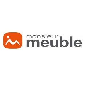 Franchise MONSIEUR MEUBLE