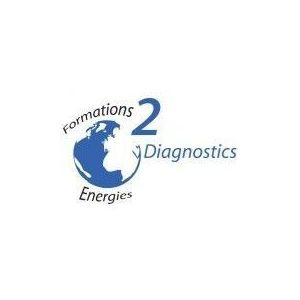Franchise O2 DIAGNOSTICS
